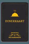 Dinerkaart_Brasserie-DePanhoeve